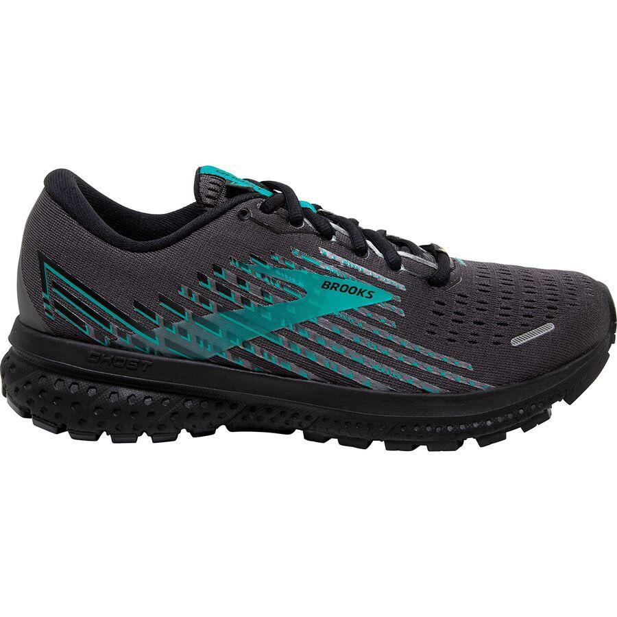 Brooks Ghost 13 GTX Running Shoe