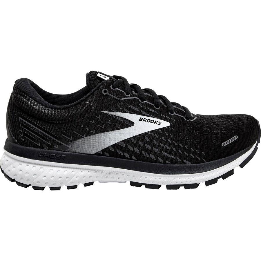 Brooks Ghost 13 Running Shoe - Women's