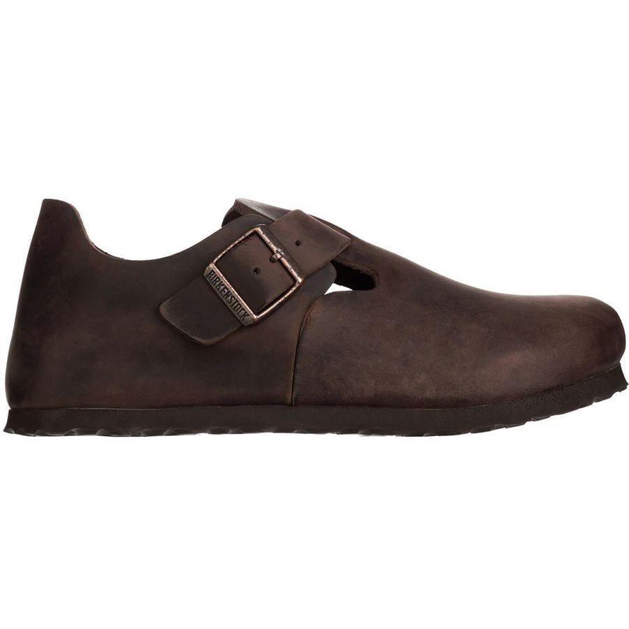 Birkenstock London Shoe - Womens