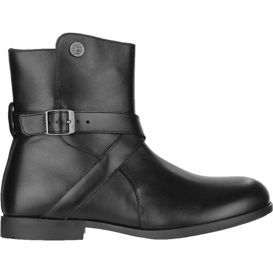 5b61016bc11 Birkenstock Collins Boot - Women s