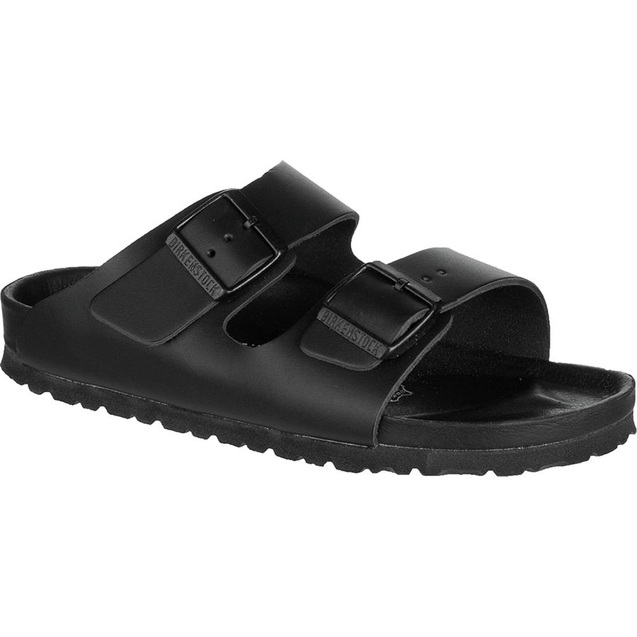 ouZZP57Mzm Mens Monterey Leather Slide Sandal
