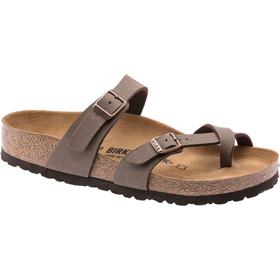 Birkenstock Mayari Narrow Sandal - Womens