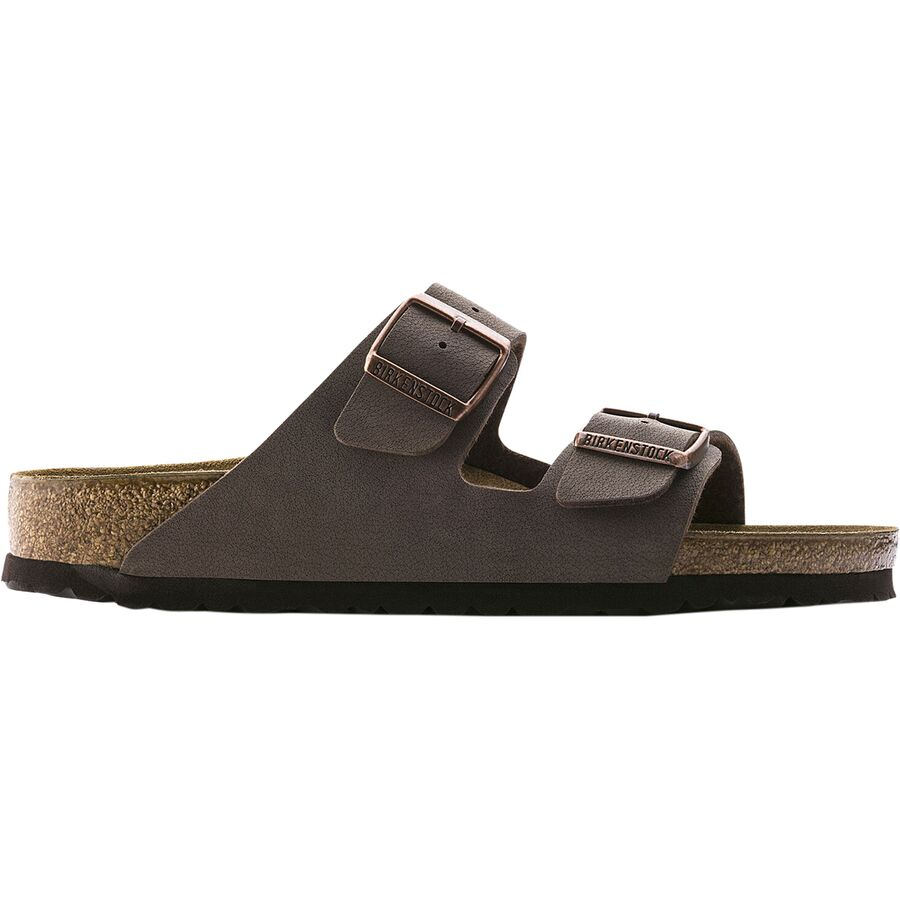Birkenstock Arizona Narrow Sandal - Womens