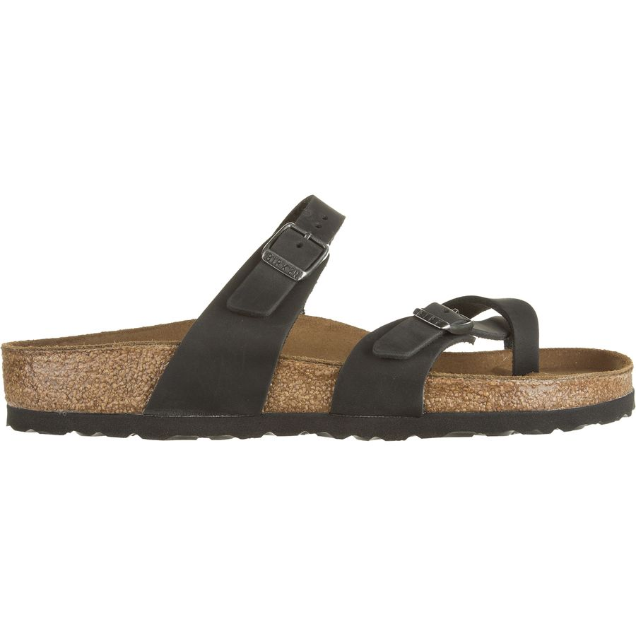 70924249c07 Birkenstock Mayari Leather Sandal - Women s
