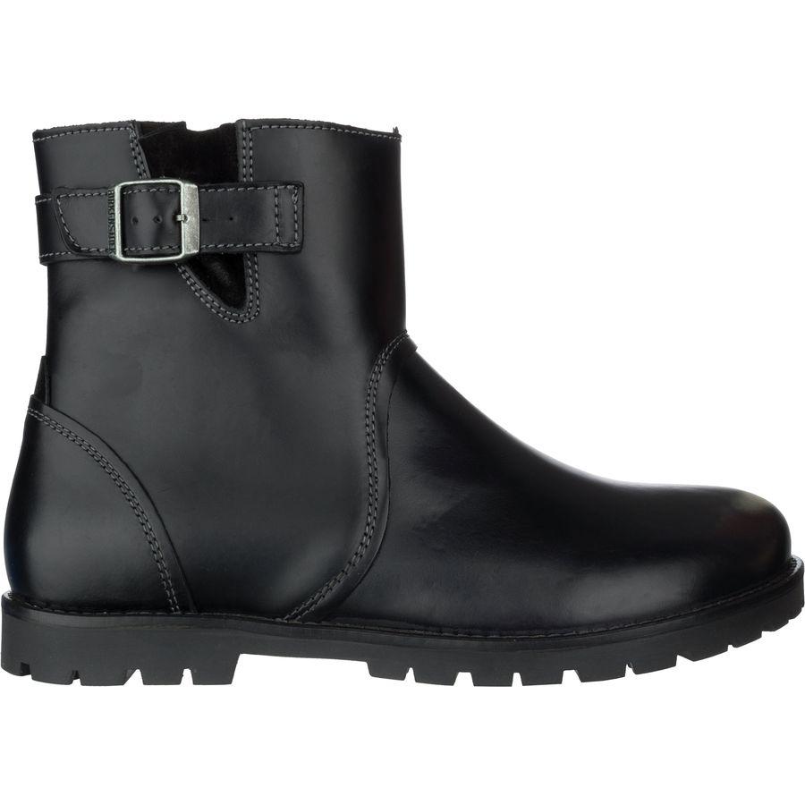 Women's Stowe Boot