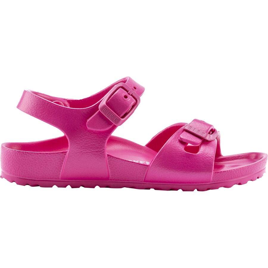 Birkenstock Rio EVA Sandal - Girls