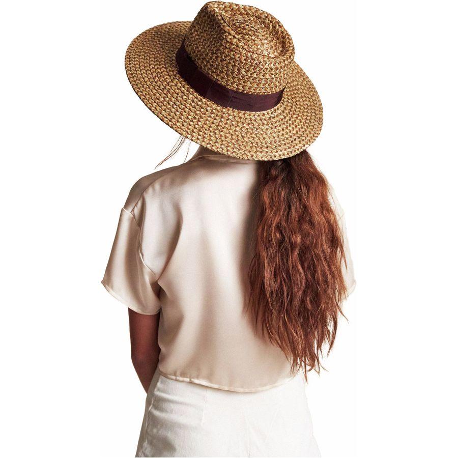 874089798e9237 Brixton Joanna Hat - Women's | Backcountry.com