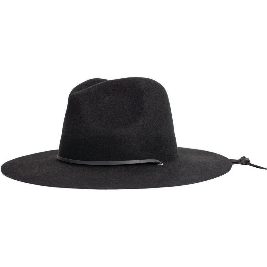 5d55b8b0591 Brixton - Mayfield II Hat - Women s - null