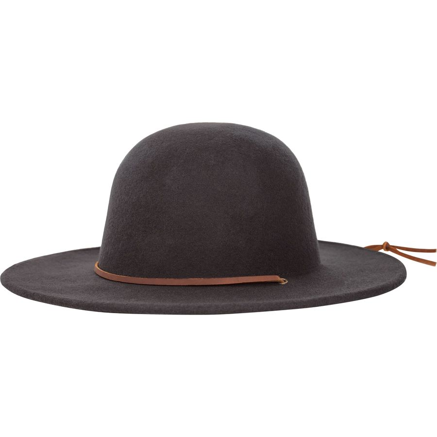 5190f777d Brixton Tiller Hat - Women's