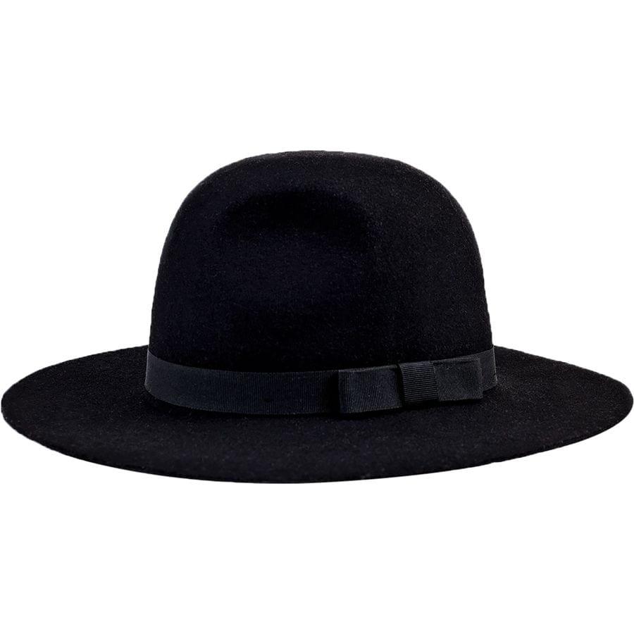 brixton dalila hat s backcountry