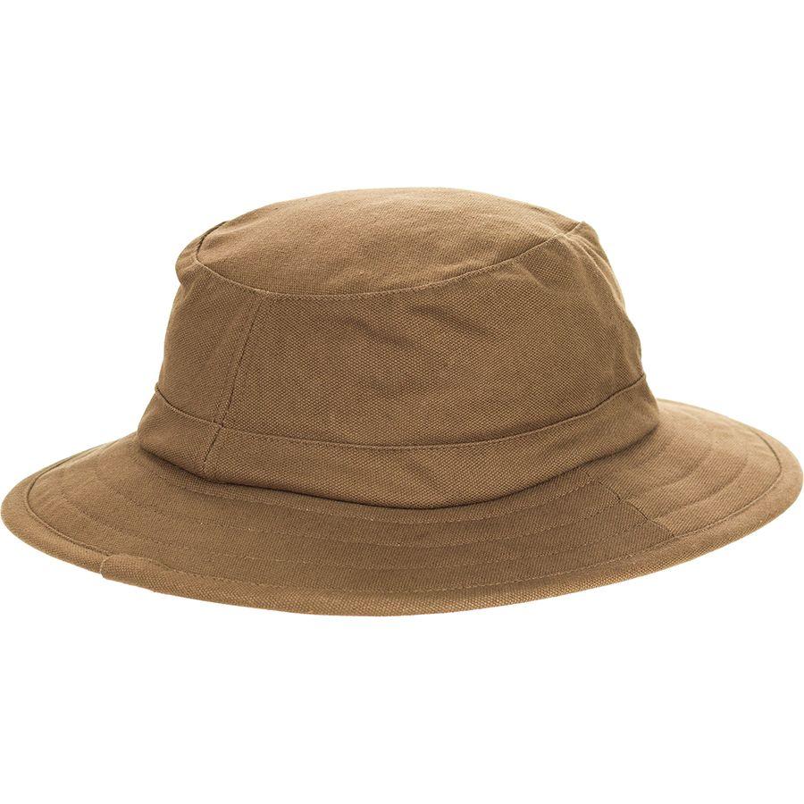 33b0b25f06f Brixton Tracker Bucket Hat - Men s