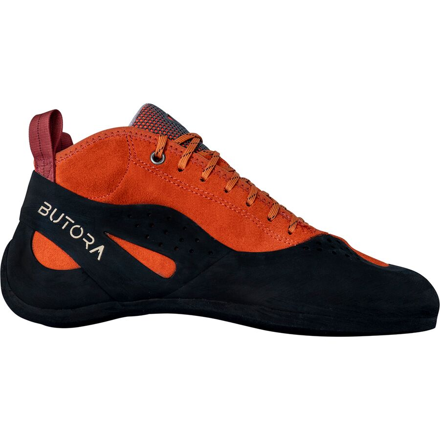 Altura Climbing Shoe - Tight Fit