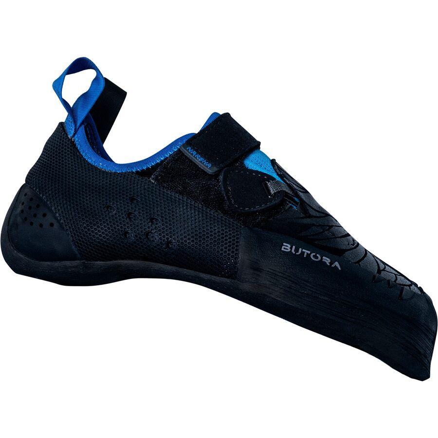 Butora Narsha Tight Fit Climbing Shoe