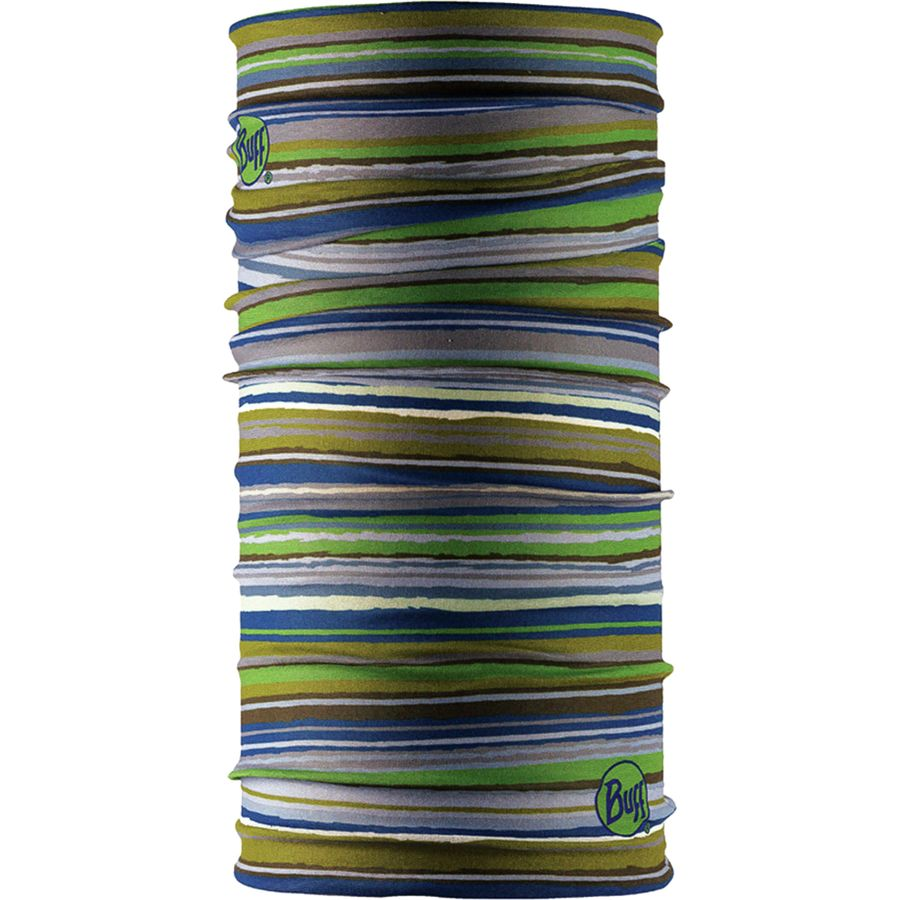 Buff Original Buff - Multi Stripe Prints