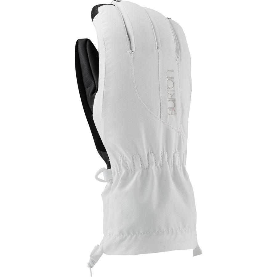 Burton Profile Gauntlet Glove  - Womens