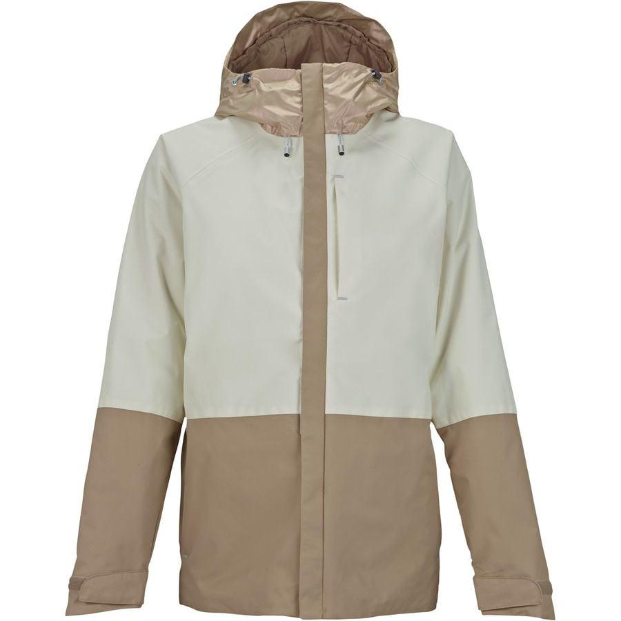 Burton Radar Jacket - Womens