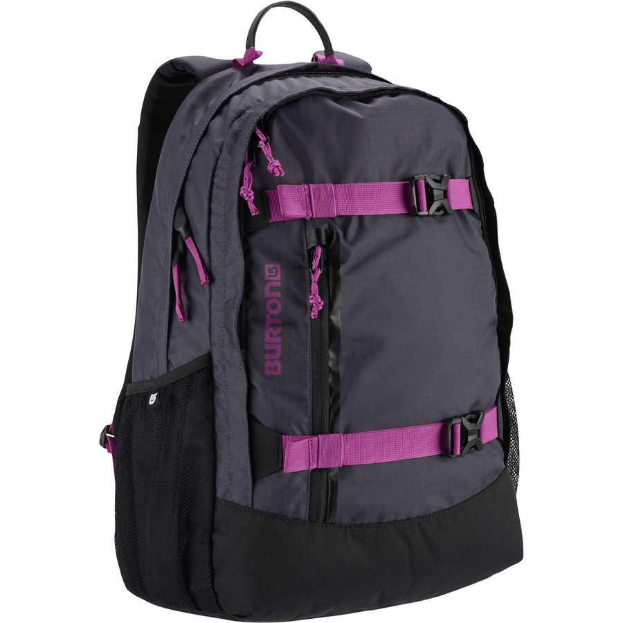 Burton Day Hiker 23L Backpack - Womens