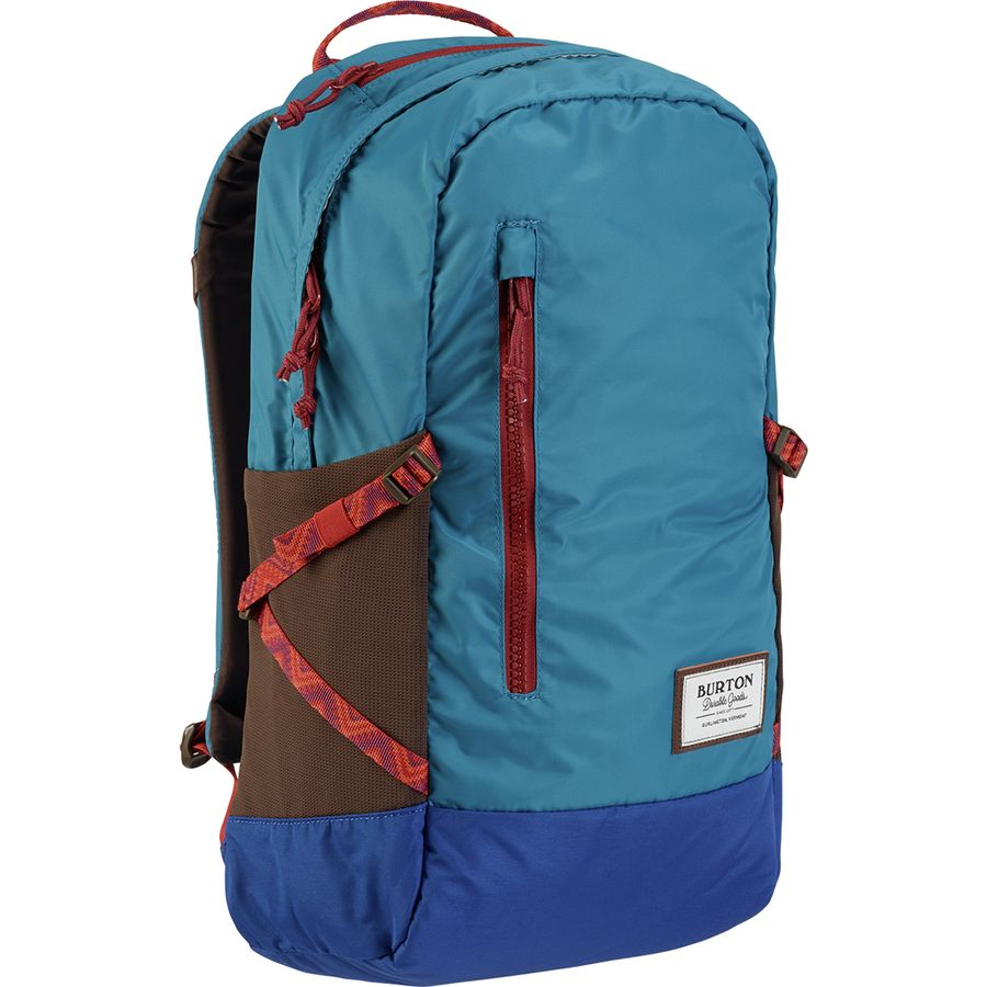 Burton Prospect 21L Backpack - Womens