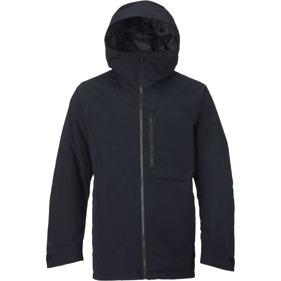 Burton AK 2L Helitack Insulated Jacket - Mens