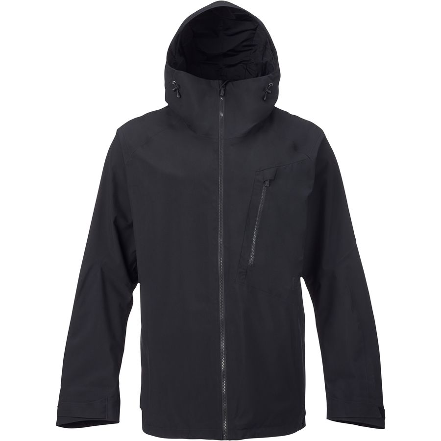 Burton AK 2L Cyclic Gore-Tex Jacket - Mens