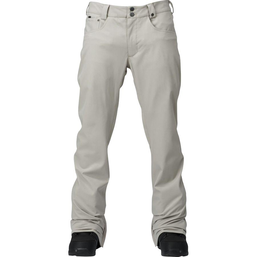 Burton TWC Greenlight Pant - Mens