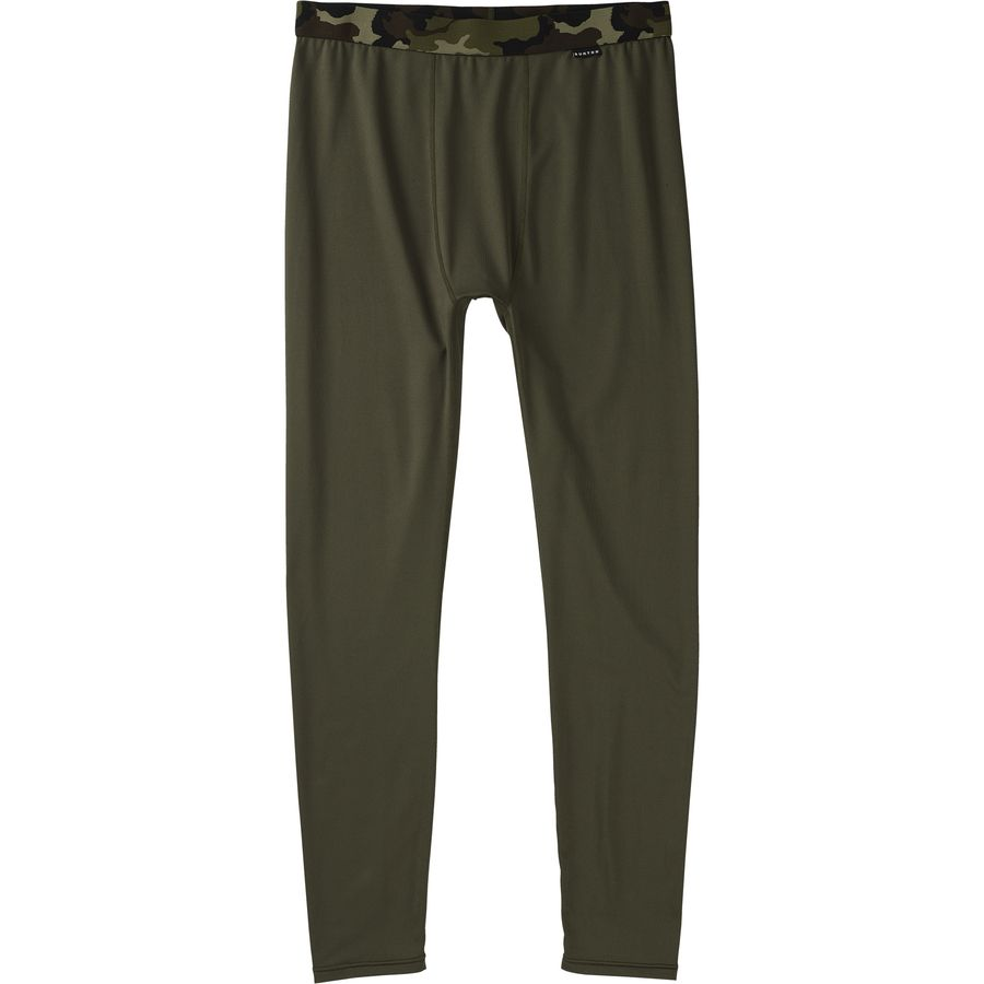 Burton Active Tights - Mens