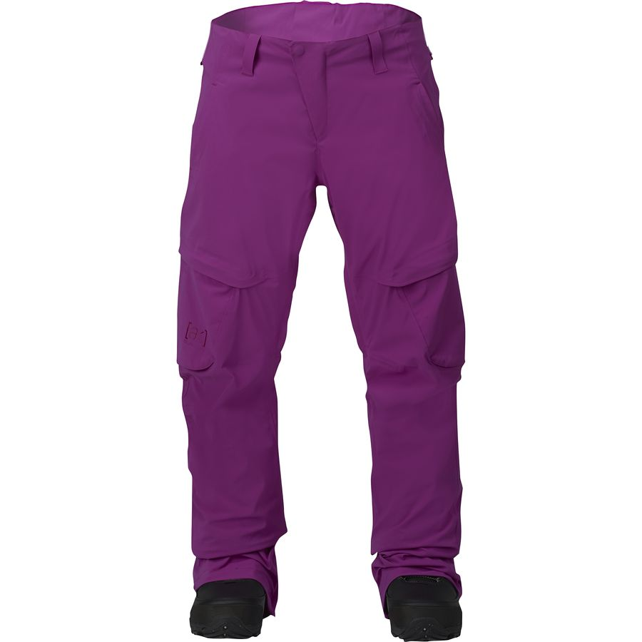 Burton AK 2L Summit Pant - Womens