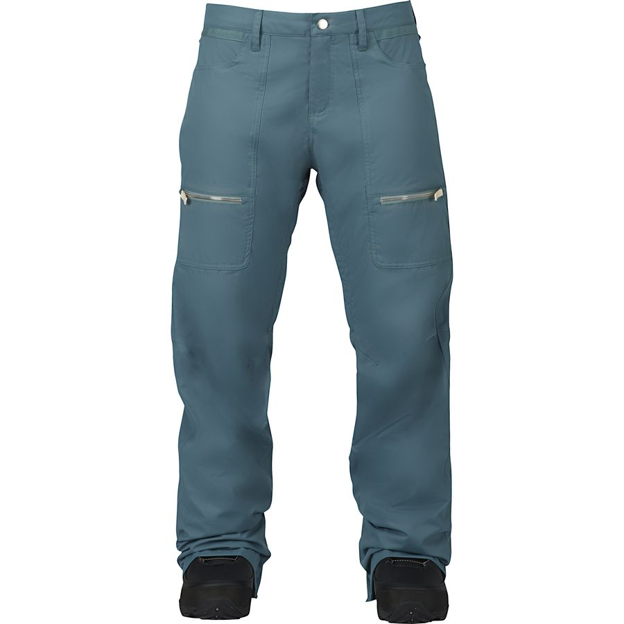 Burton Chance Pant - Womens