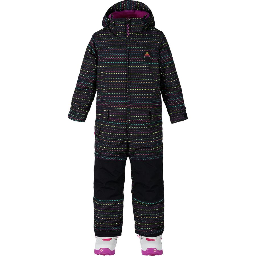 Pink Platinum Baby Girls One Piece Warm Winter Puffer Snowsuit Pram Bunting. Sold by Children's Island. $ Carter's Carters Infant Girls Plush Gray & White Zebra Snowsuit Baby Pram Snow Suit. Sold by The Primrose Lane. $ $ iXtreme Baby Boys Snowsuit .