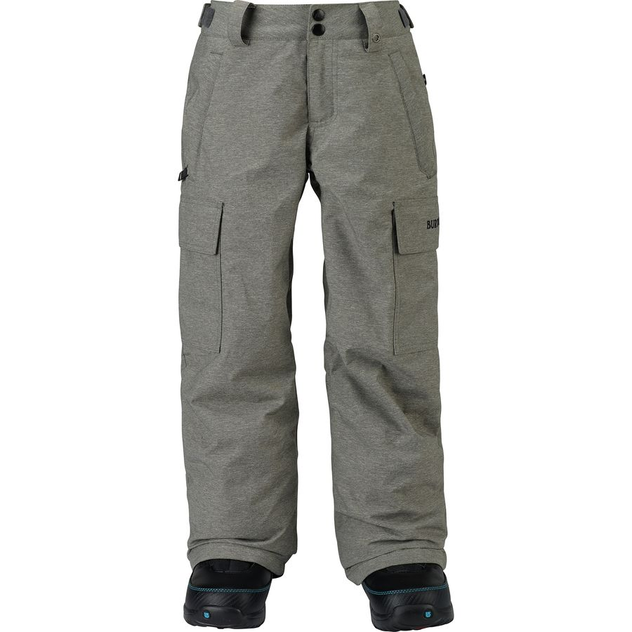 Find great deals on eBay for cargo pants boys. Shop with confidence.