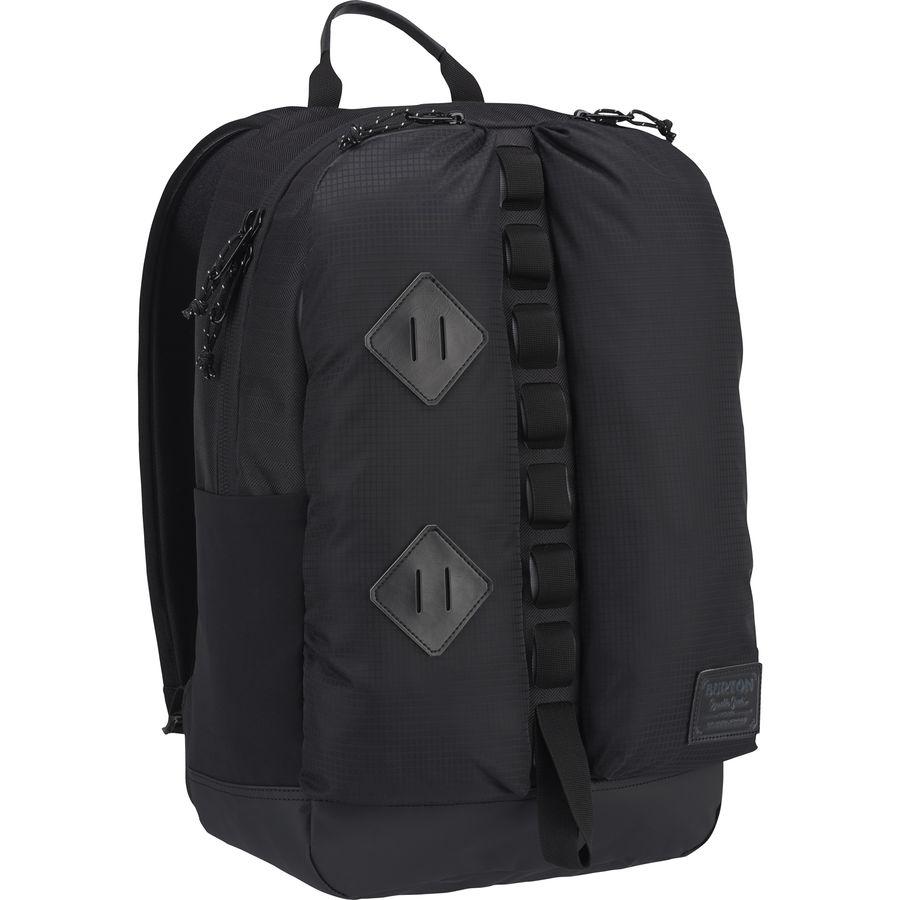 Burton Homestead 30L Backpack