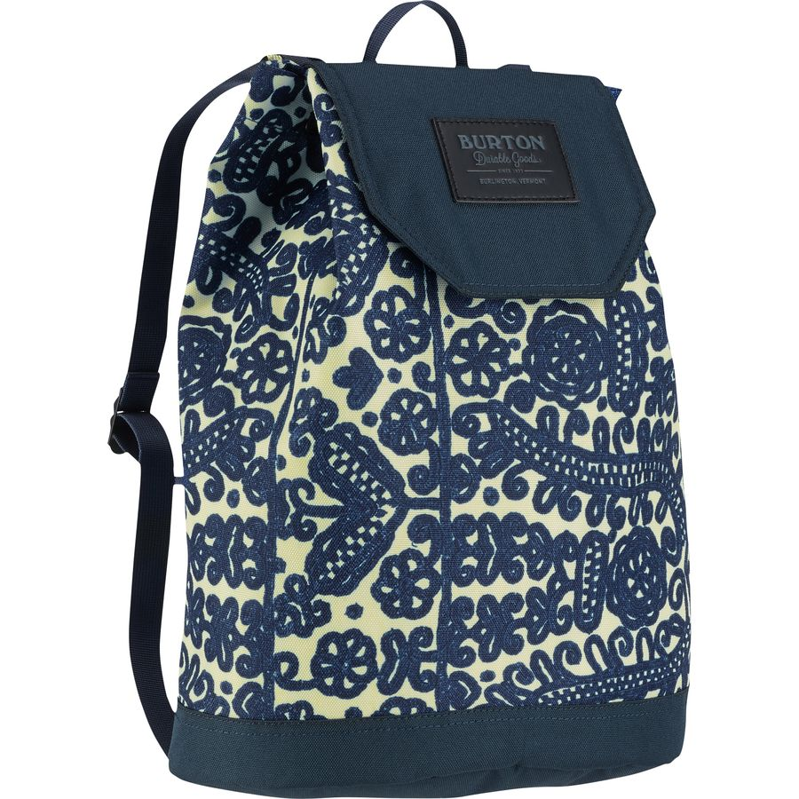Burton Parcel 10L Backpack - Womens