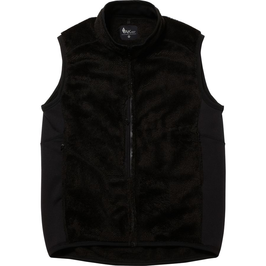 Burton Japan AK457 Mid Vest - Mens