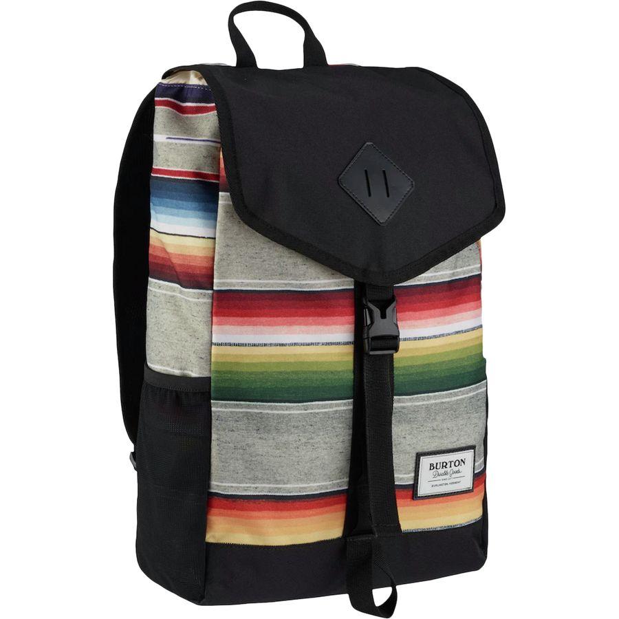 Burton Westfall Backpack - 1404cu in