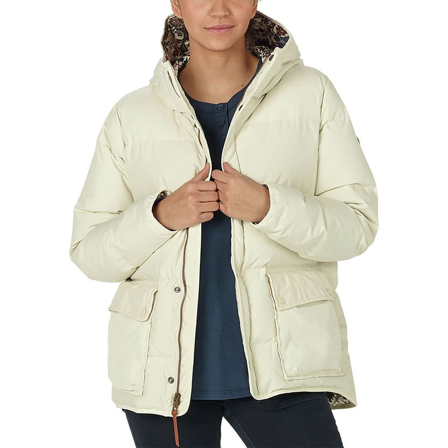 Burton Mage Insulated Jacket - Womens