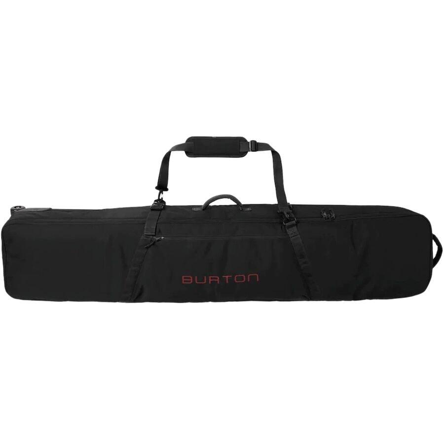 55dd93c1d0 Burton - Wheelie Gig Bag - True Black
