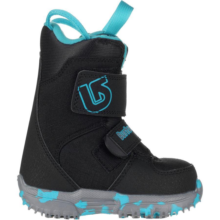 Burton Mini Grom Snowboard Boot - Kids'