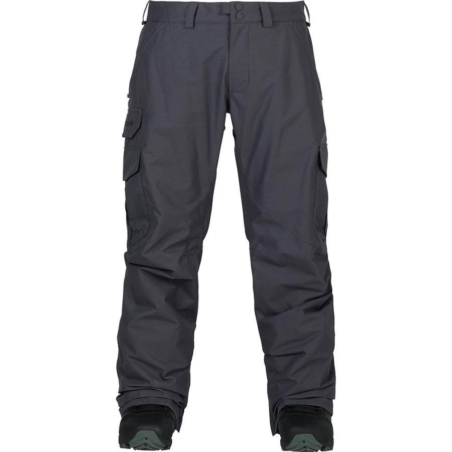5f6f5ff3 Burton Cargo Tall Pant - Men's   Backcountry.com