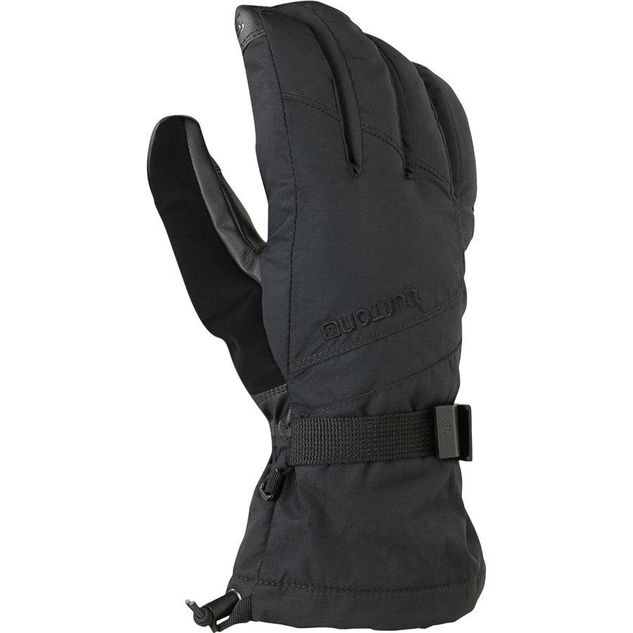 Burton Profile Gauntlet Glove - Mens