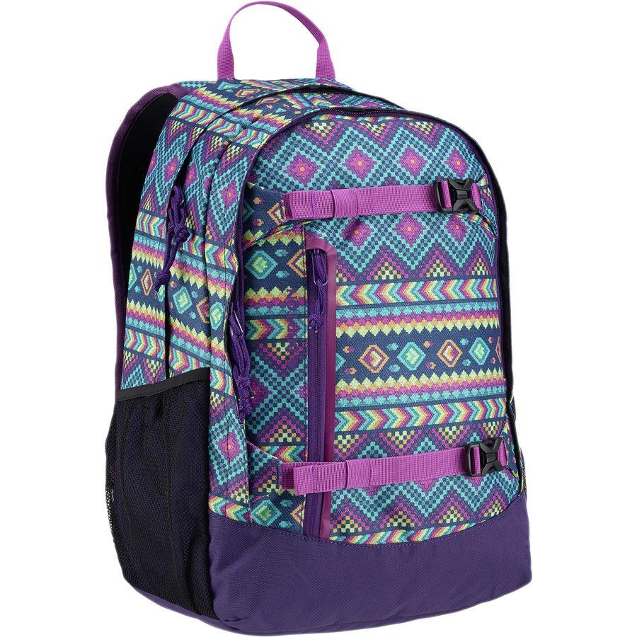 Burton Day Hiker 20L Backpack - Kids