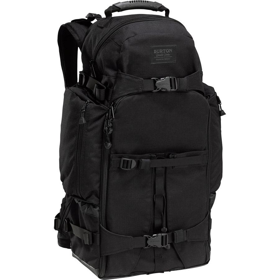 Burton F-Stop 28L Camera Backpack