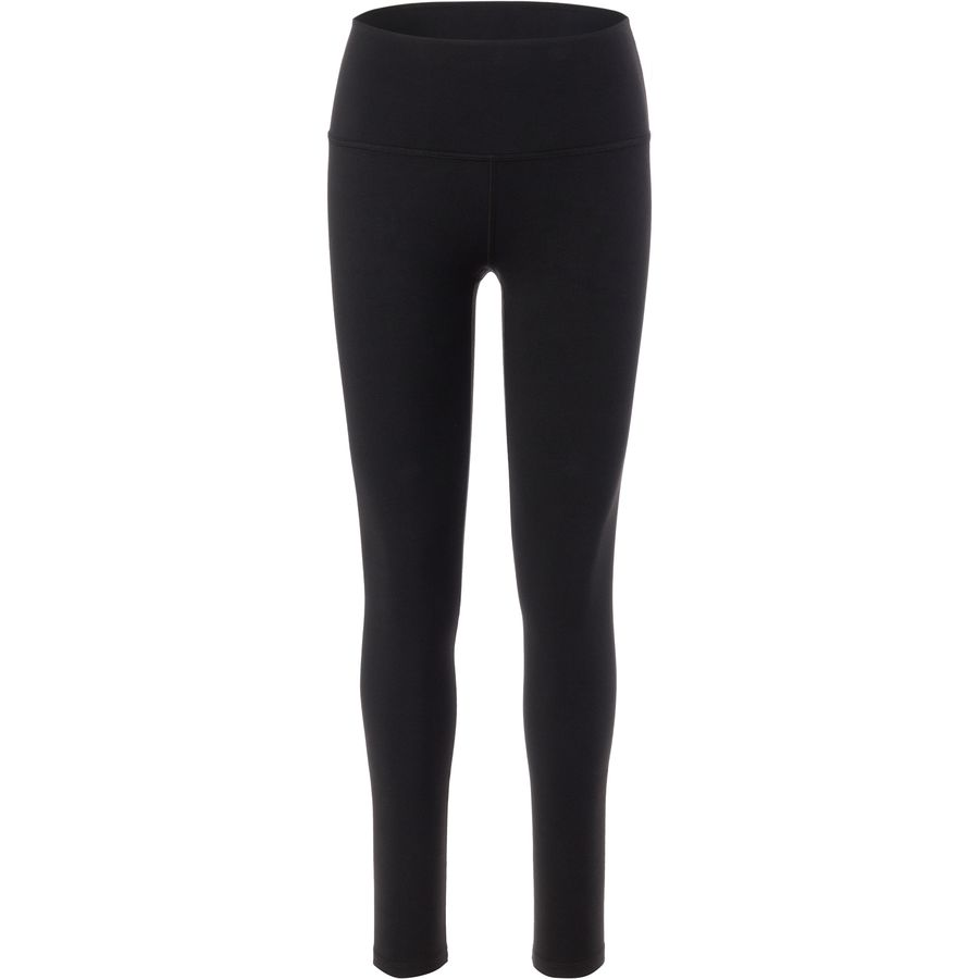 Beyond Yoga Spacedye High Waist Long Leggings - Womens