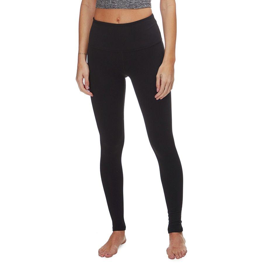 Beyond Yoga Take Me Higher Legging - Womens