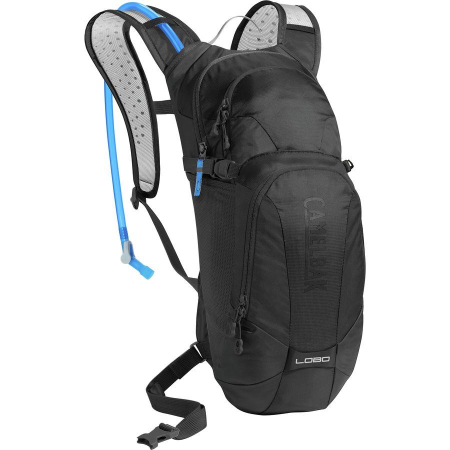 Camelbak Lobo 9l Backpack Backcountry Com