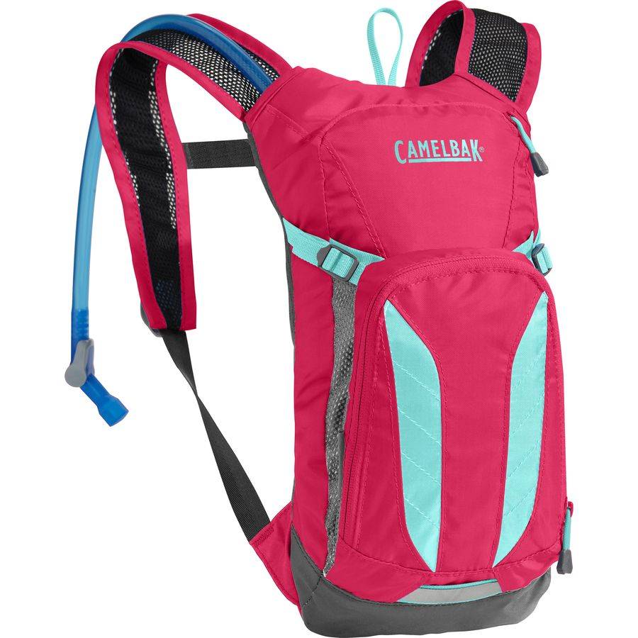Camelbak Mini Mule 1 5l Backpack Kids Backcountry Com