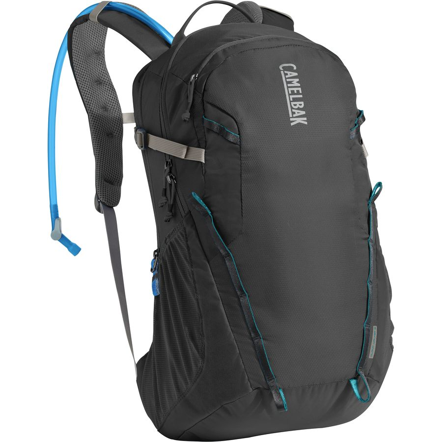 CamelBak Cloud Walker 18 Hydration Backpack - 1098cu in ...