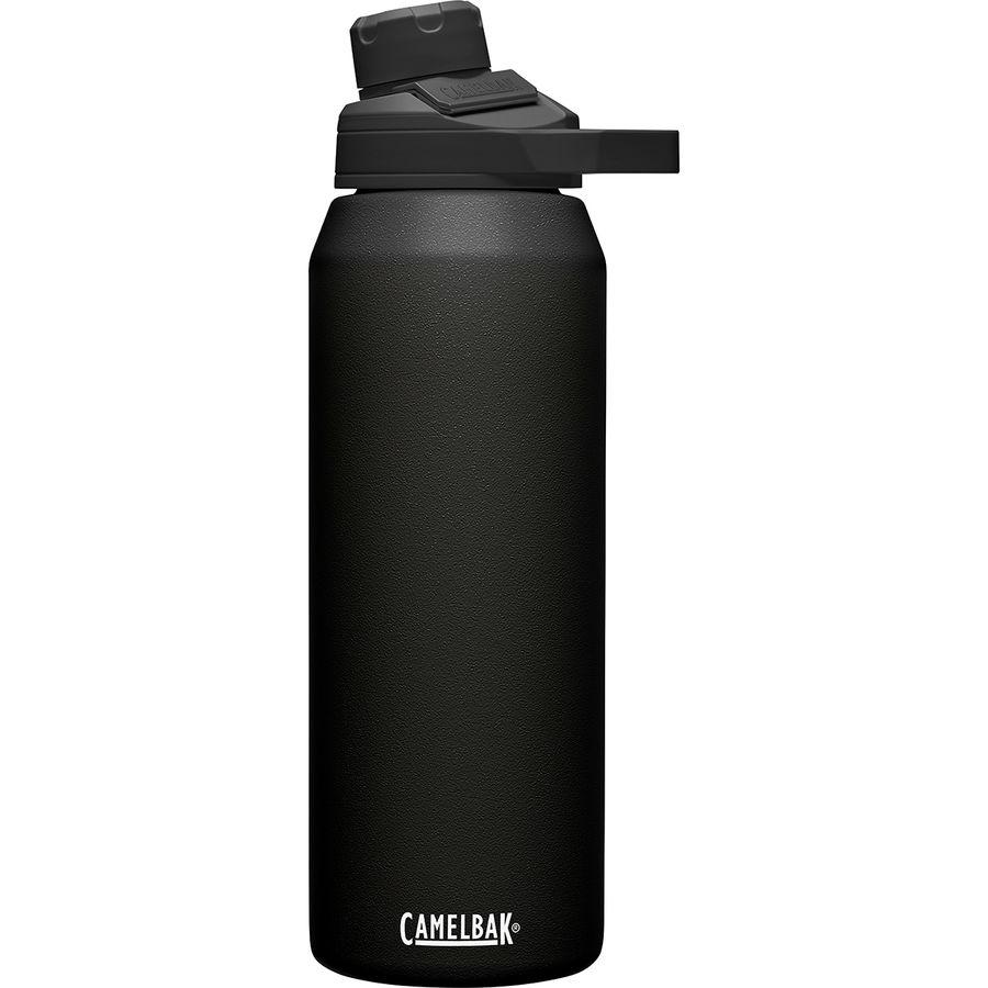 Camelbak Chute Mag Vacuum Stainless Bottle 32oz Backcountry Com