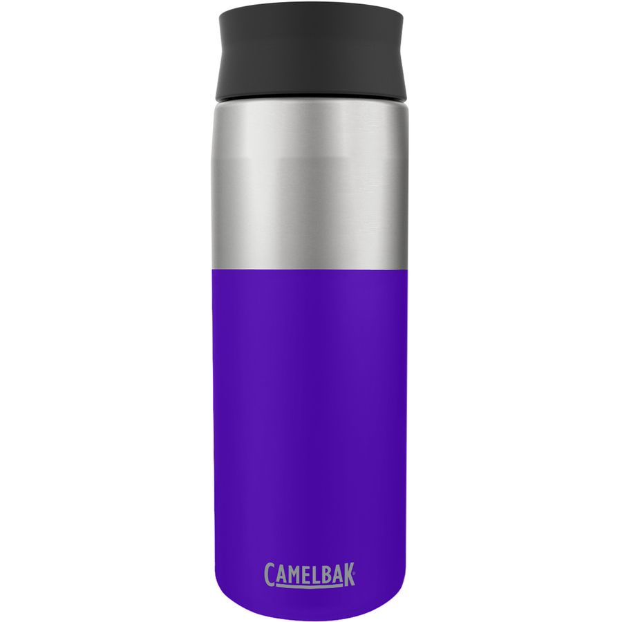 CamelBak Chute Hot Cap .6L Bottle