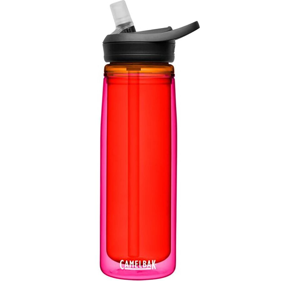 CamelBak Eddy + Insulated Water Bottle - .6L