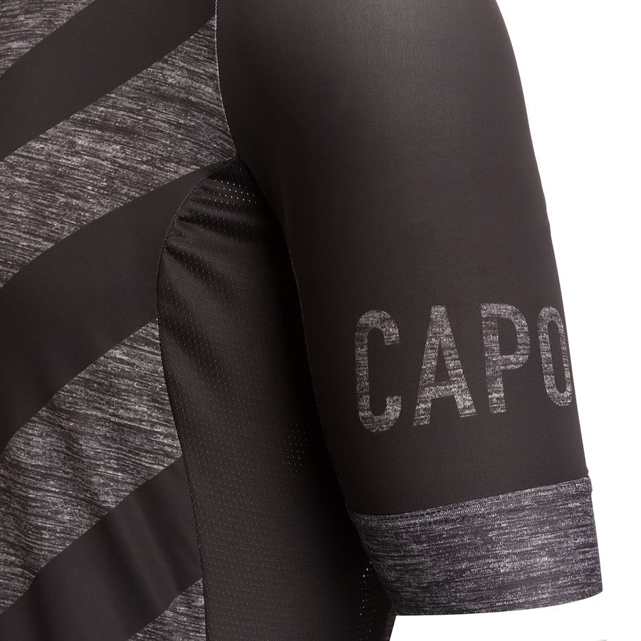 Capo Super Corsa Limited Edition Jersey - Men s  cb58e6f89